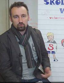 Srđan Vlaškalić