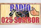 Radio Sombor