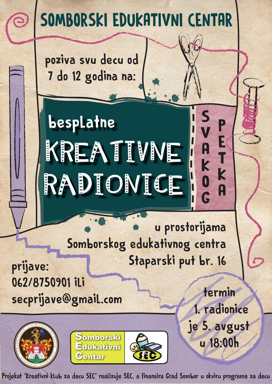 plakat_kreativne_1