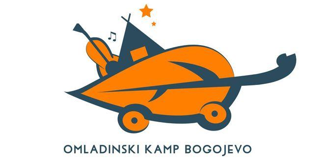 omladinski-kamp-bogojevo-jpg_660x330