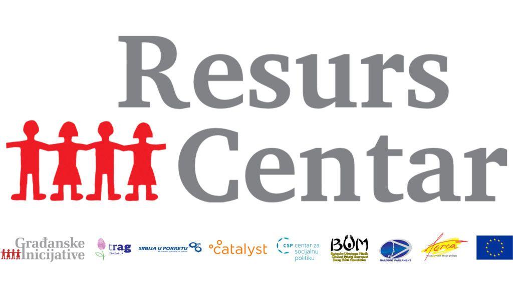 resurs-centar-logo