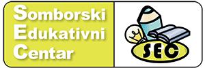 Logotip udruženja